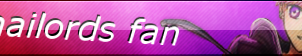 snailords fan button by the-real-Nyan