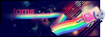 Nyan Cat Signature by Faith-LV