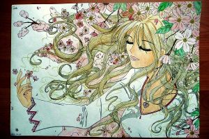 .::Peaceful::. by Jeanne-chan