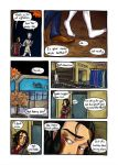 Sin Pararse page 52 by kytri