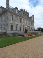 Kingston Lacy 23 by LadyxBoleyn