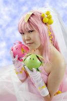 Lacus by Sausage69