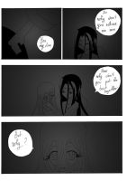 the forgiving spirit (page 116) by Haoxannaxyoh