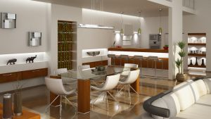 cucine too by ELFTUG
