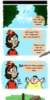 Char's Nuzlocke Page 03 by Charpener
