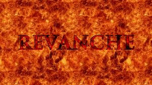 Revanche by Solace-Grace