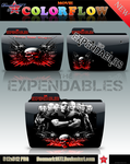 Expendabels by Denmark1977