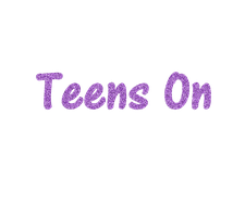 Teens On :D by LAMEJORMILEYCYRUS