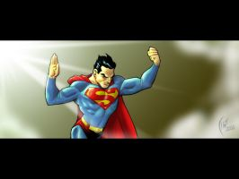 Super by Santolouco