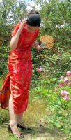 Chinese IV by Gwendolyn12-stock