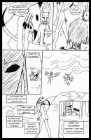 Apocrypha Page 26 by Dr-InSean