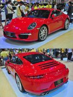 Motor Expo 2012 04 by zynos958