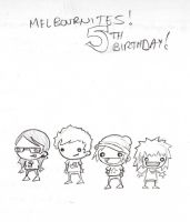 Melbournite Devmeet Drawn Pic1 by moviegirl78