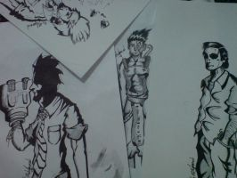 lts just ink -_- by guiltz