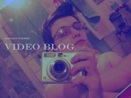 Video blog link by Gregory-Welter