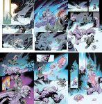 rejected reaper pages by cliff-rathburn