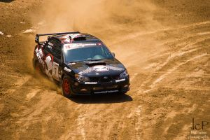 X Games Rally 2 by LCPhotography