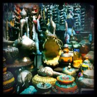 local souq by shortyday