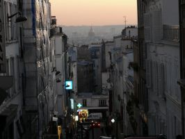 036 paris by the-rope
