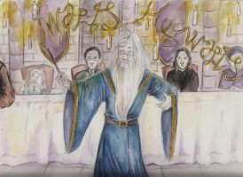 PS - Chapter 7 by HogwartsHorror