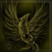 Yellow by ZaidaCrescent