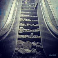 Stairway to ... by ThePusch