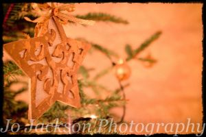 Christmas Star by Britwitch-1981