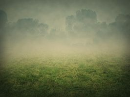 Premade Background 05 by Brizzolatto55