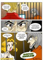 Page 19 of GS-260 Act 4 by ArthurT2015