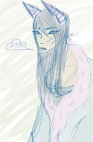 Long Time by WickedlyxInsane