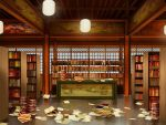 Rescue Library. by ougaming