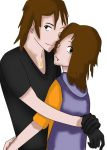 Drummer couples  by dmchilln