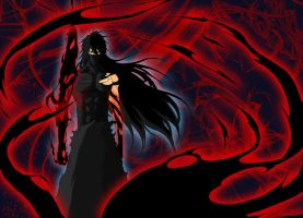 Become the Getsuga by grivitt