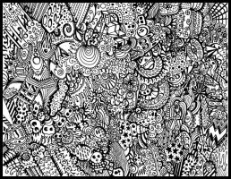 Symptom by supersonyk