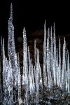 Building ice by JPGphotos