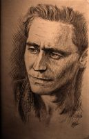 Hiddleston-Moleskine by Atarial