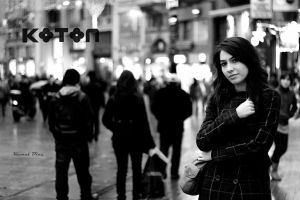 Koton by TuRKoo