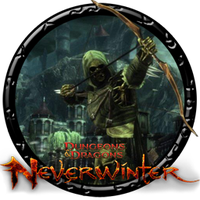Dungeons Dragons: Neverwinter by JJCooL87