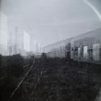 Holga 06 by rawimage