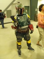 Ottawa comicon cosplays 196 by japookins