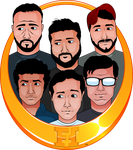 Funhaus by IshmanAllenLitchmore