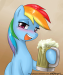 Yeah, Apple Cider by johnjoseco