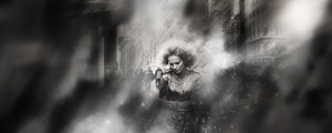 Fly away - Signature by Seelie08