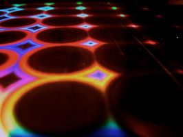 Discotheque II by star--crossed
