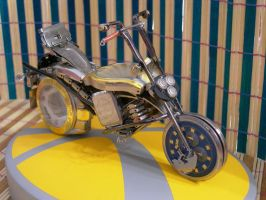 motorcycle from watches side2 by orsobrusco