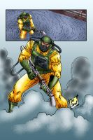 GI Joe - Airtight by joeyjarin