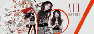 Ailee by sehun-unkedisi