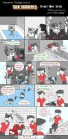 The Real Cycle of TF2: ep3 p1 by The-Other-Owl