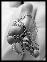 Chains by MTL3