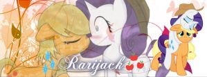 Rarijack Wallpaper by pegasister1000